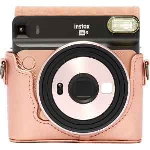Dėklas instax SQ6, BLUSH GOLD